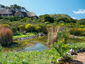 Grootbos Private Nature Reserve - Garden Lodge