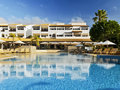 Pine Cliffs Resort - Sheraton Algarve / Pine Cliffs Residence / The Terraces