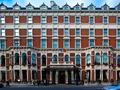 The Shelbourne