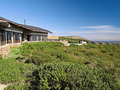 Grootbos Private Nature Reserve - Forest Lodge