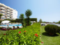 Resort Vila Porto Mare - Suite Hotel Eden Mar