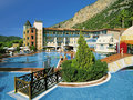 Sentido Lykia Resort & Liberty Hotel Lykia World - Sentido Lykia Resort & Spa