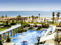 Sensimar Side Resort & Spa
