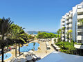 Hipotels Hipocampo Playa Apartments