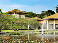 The Singapore Resort & Spa Sentosa Managed by Accor