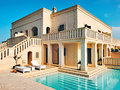 Borgo Egnazia Golf & Spa Resort