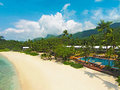 Avani Seychelles Barbarons Resort & Spa