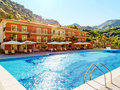 Diamond Hotels & Resorts Naxos Taormina