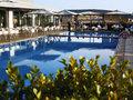 Radisson Blu Hotel Rome