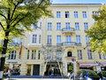 Novum Hotel Gates Berlin