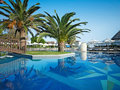 FAMILY LIFE Creta Paradise by Atlantica