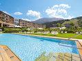 Falkensteiner Hotel Spa Carinzia
