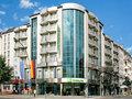 Holiday Inn Berlin City Center East Prenzlauer Allee