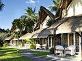 La Pirogue Resort Spa