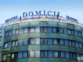 Nordic Hotel Domicil Berlin