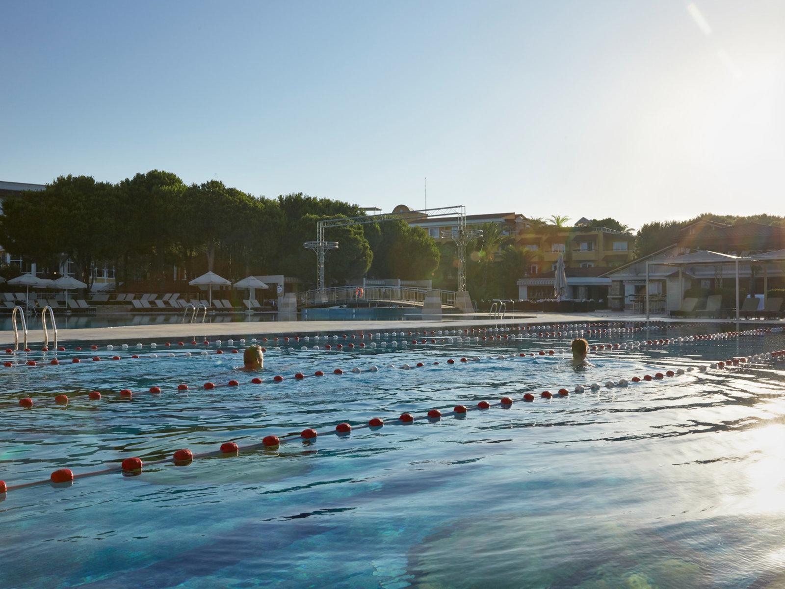 25m-Sport-Pool