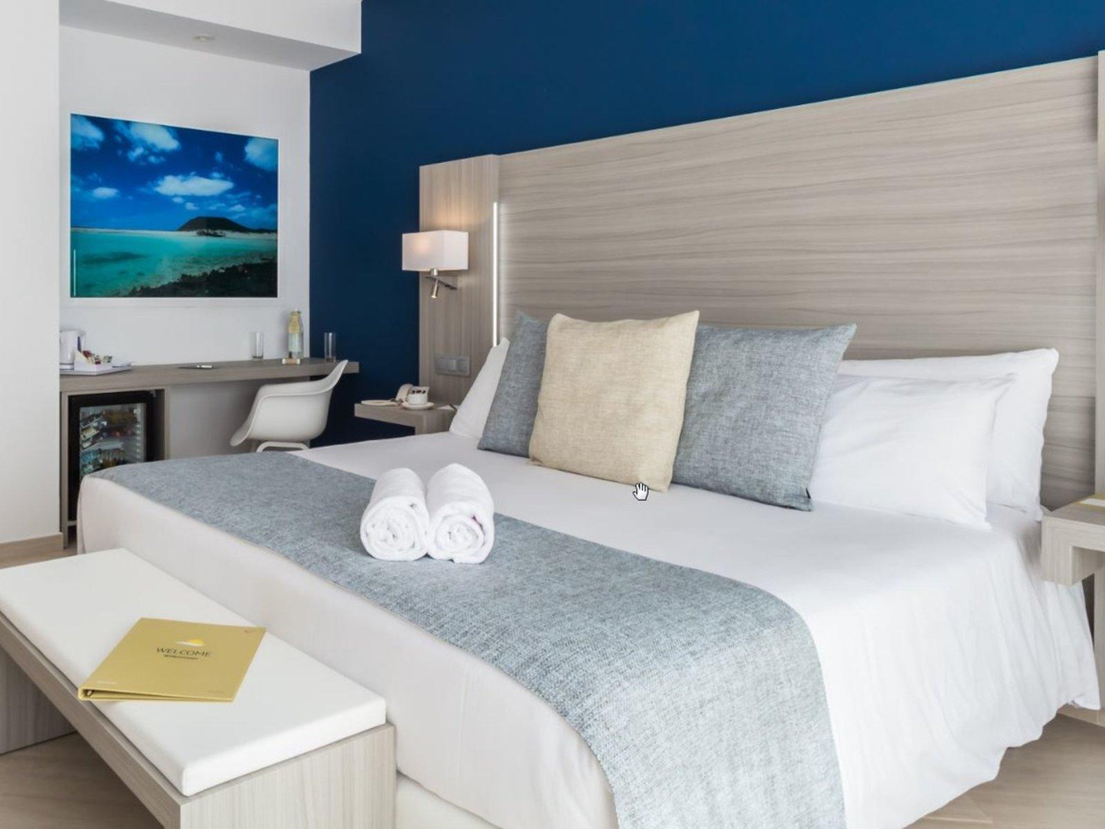 Wohnbeispiel Doppelzimmer Best Price