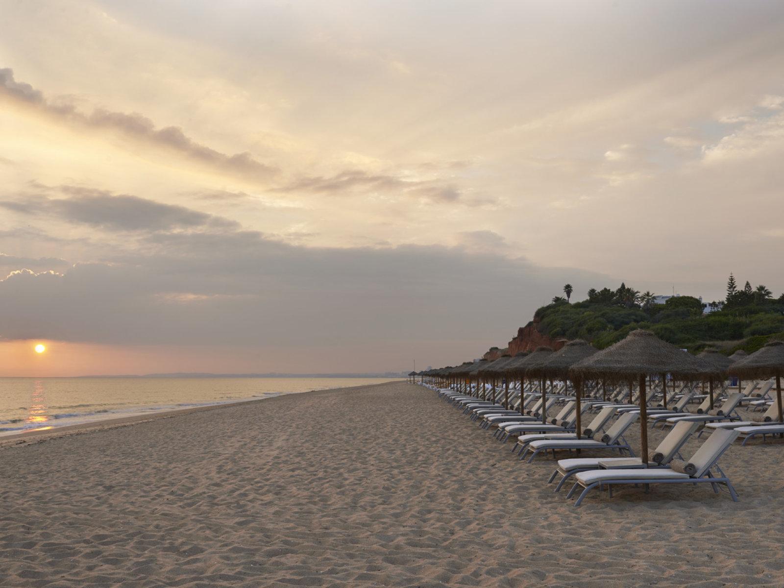 Garrão Beach