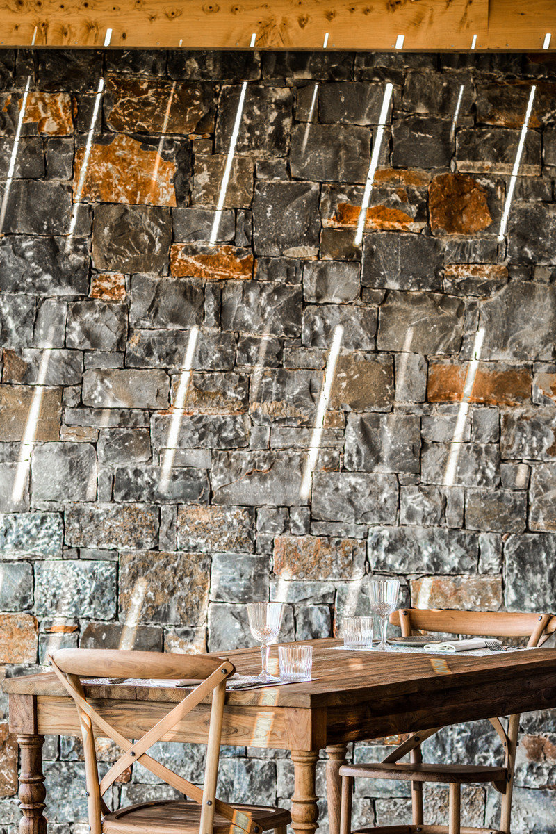 """Elemes"" Cretan Cuisine"