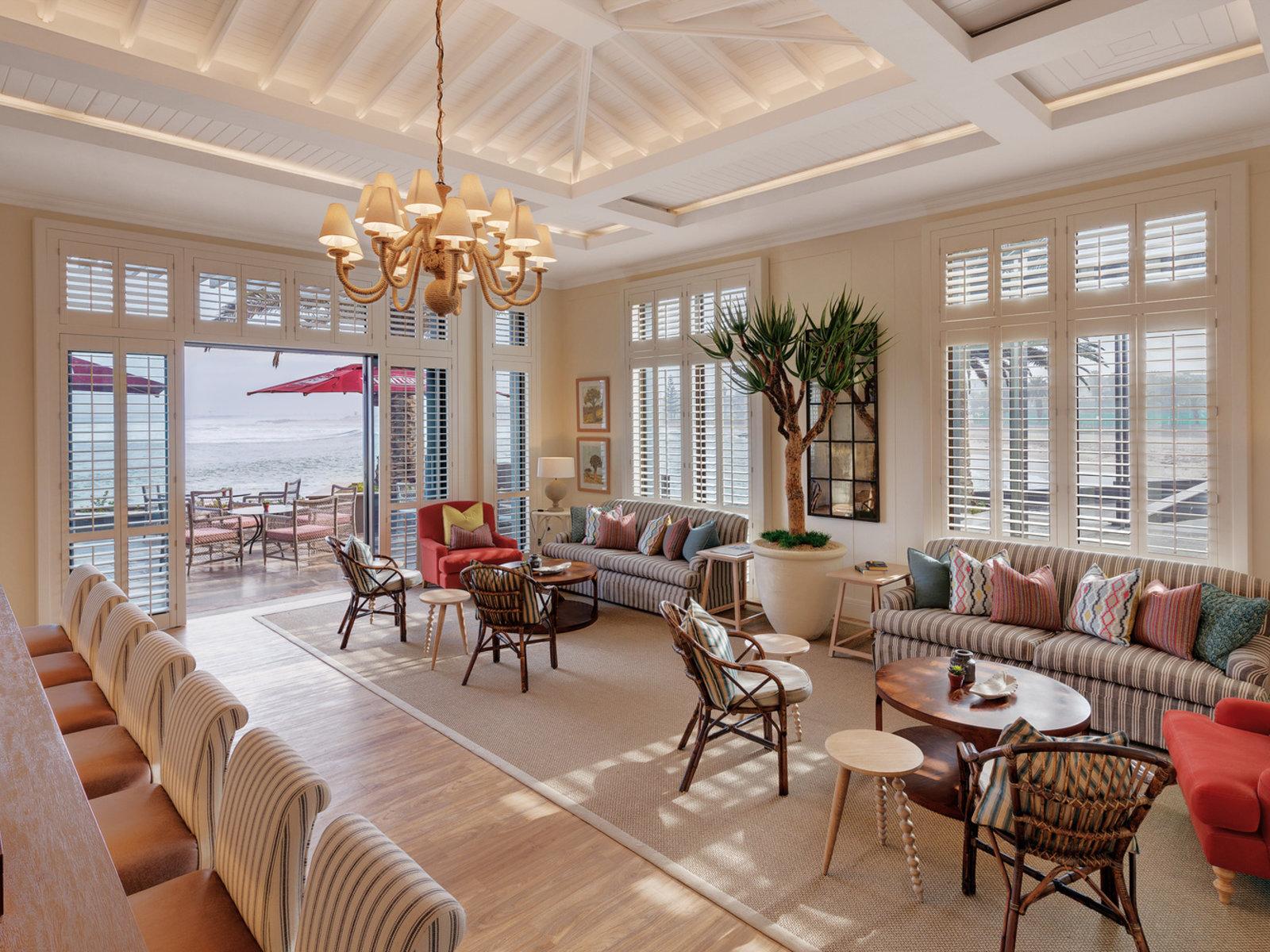 Welwitschia Bar, Lounge & Terrace
