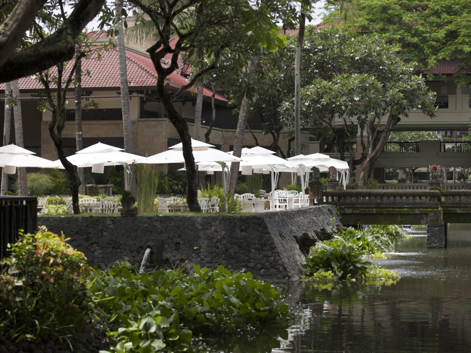 Taman Gita