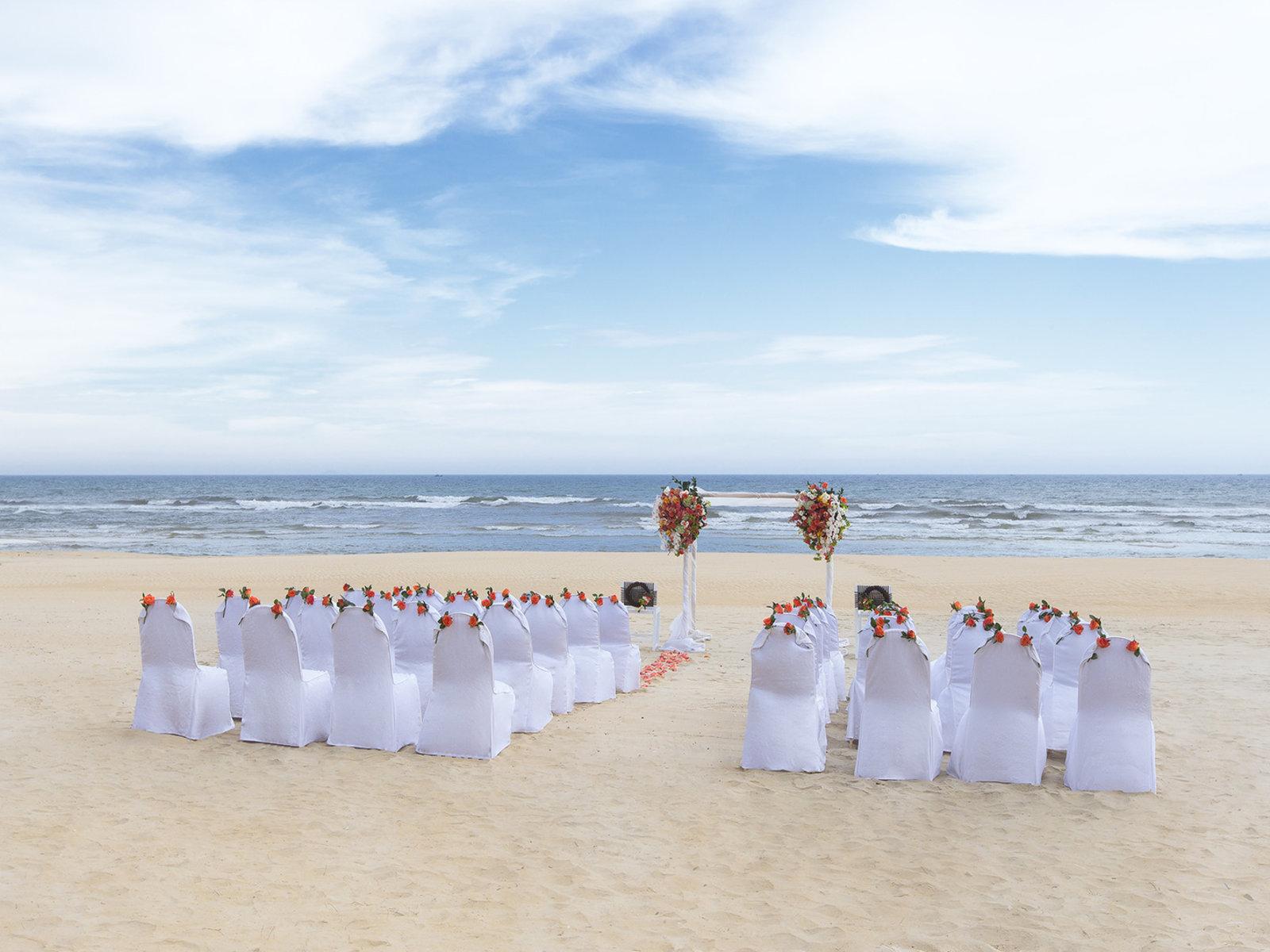 Tam Tien Beach