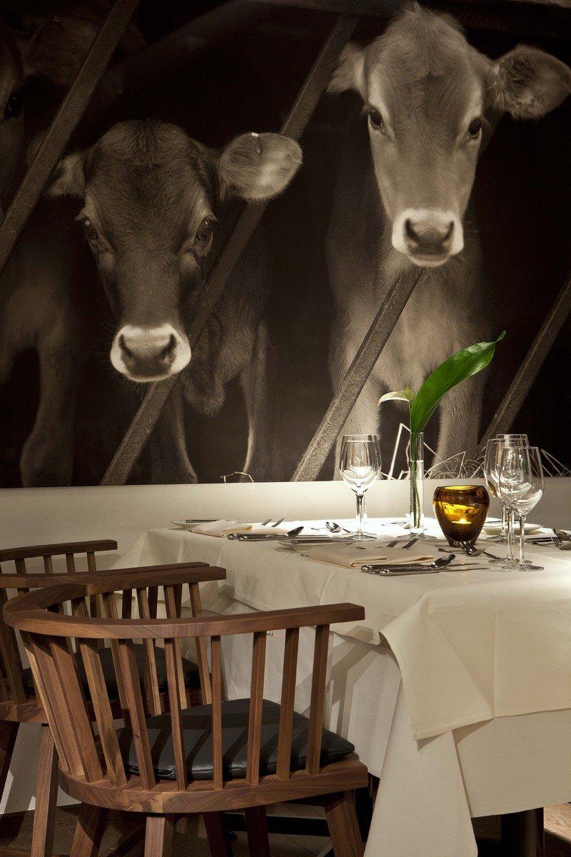 """Restaurant """"Laurentius"""""""