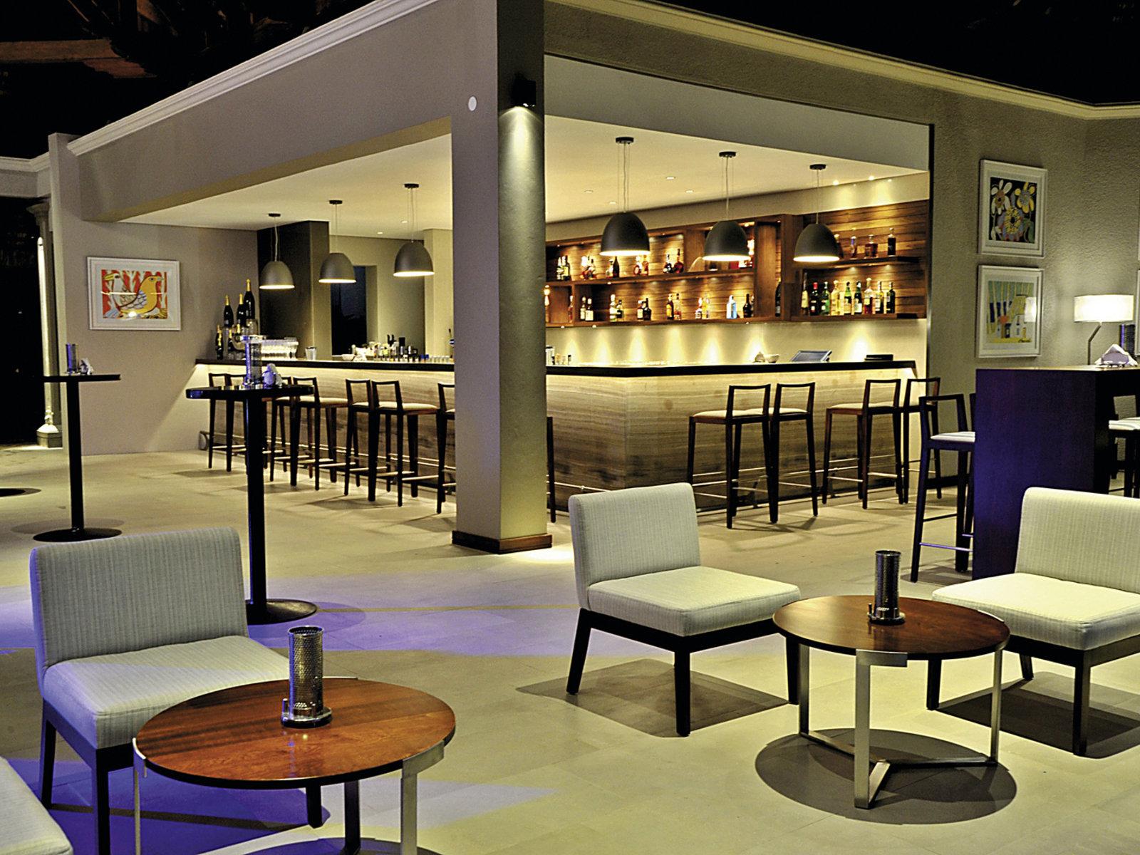 Paradis Bar