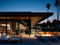 Hyatt Andaz Scottsdale Resort & Spa