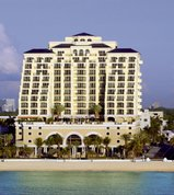 The Atlantic Hotel & Spa Fort Lauderdale