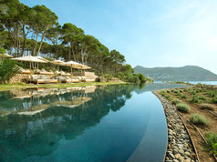 Pleta de Mar Luxuruy Hotel by Nature