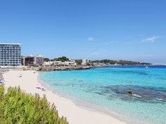 Die Besten Mallorca Hotels Online Buchen