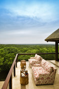 Phinda Privat Game Reserve - Mountain Lodge/Rock Lodge/Forest Lodge/Vlei Lodge/Zuka Lodge/The Homest