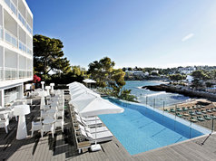 SENSIMAR Resort, Ibiza Beach