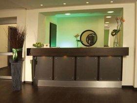 burns art cologne k ln k ln g nstig buchen angebote burns art cologne. Black Bedroom Furniture Sets. Home Design Ideas