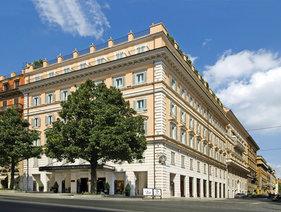 Grupotel Teneriffa Grand Hotel