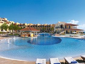 Secrets Capri Riviera Cancun nur für Erwachsene