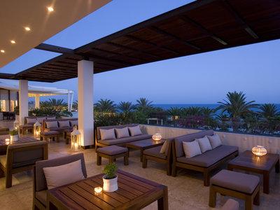 Théa Lounge