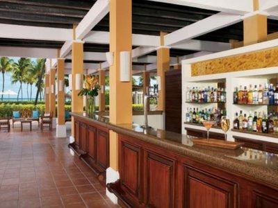Sugar Reef Bar