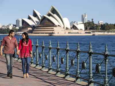 Destination NSW©James Horan