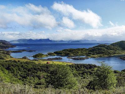 Wailua Bay