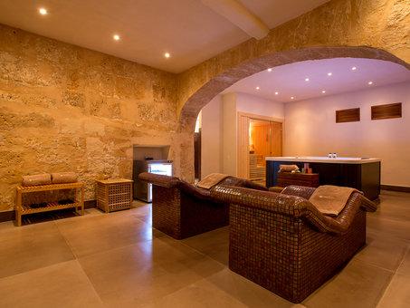 ▷ Boutique Hotel Calatrava, Palma de Mallorca » günstige Angebote ...