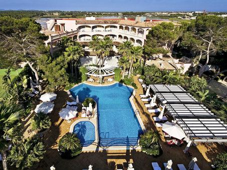 fotos karte - Hotels Mit Glutenfreier Kuche Auf Mallorca