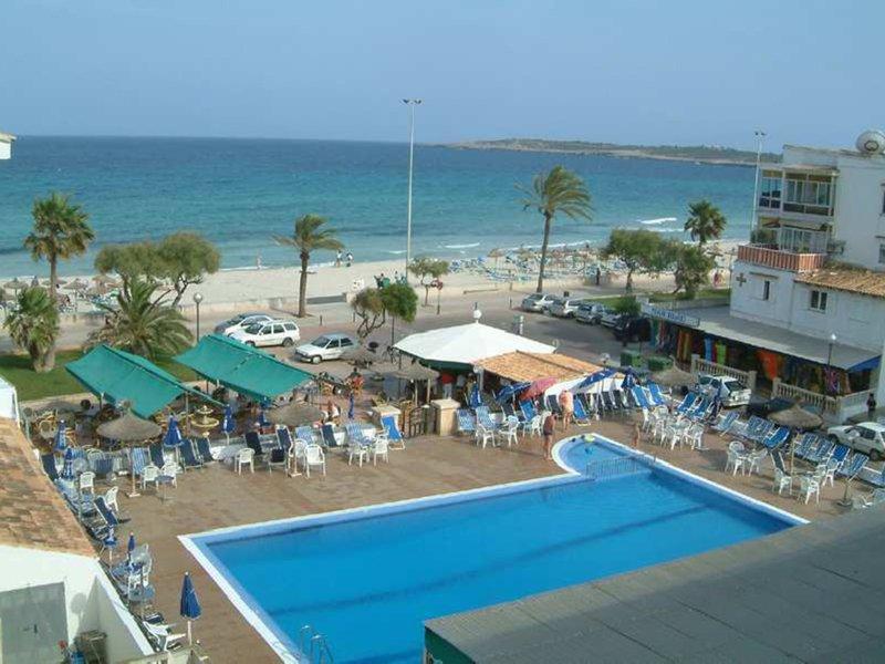 Teuerstes Hotel Mallorca