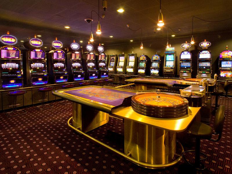 hotel algarve casino bewertung