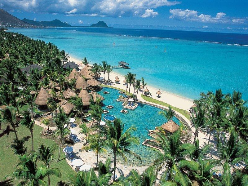 Mauritius, La Pirogue Resort & Spa vom 2016-04-27 bis 2016-05-05, für 1387,- Euro p.P.
