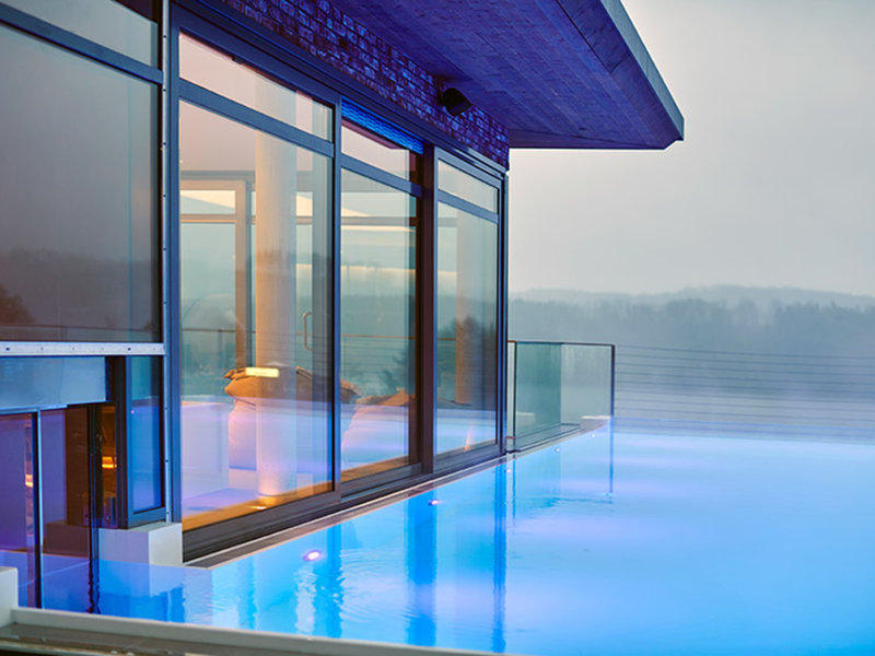 ▷ Hotelbewertungen für Hotel Seegarten, Sundern » bei TUI.com
