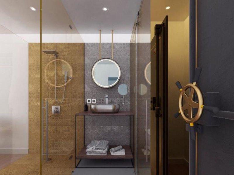 Hotel Design Plus Bex Las Palmas Günstige Angebote Buchen Bei