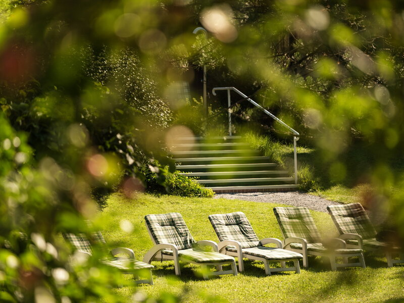 Salzburger Land, Johannesbad Hotel Palace vom 2016-09-25 bis 2016-10-02, für 450,- Euro p.P.