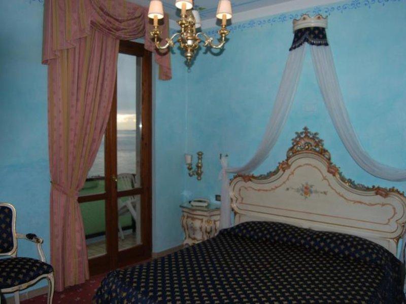 ▷ Garda Sol Apart-Hotel & Spa, Toscolano » günstige ...
